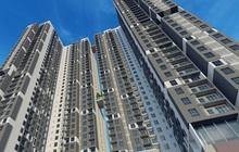 Loạt dự án căn hộ giáp Tp.Thủ Đức sắp chào thị trường bất động sản