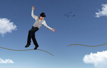 VnIndex lùi về dưới 1.260 điểm, nhiều cổ phiếu chịu áp lực bán mạnh
