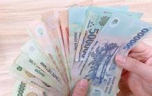 Ngân hàng rao bán loạt khoản nợ vay tiêu dùng, không có tài sản đảm bảo