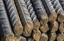 Giá quặng sắt hồi phục mạnh, giá thép giảm phiên thứ 3 liên tiếp