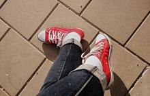 Cẩn trọng những tư thế còn hại hơn cả ngồi vắt chéo chân, dân văn phòng cần đặc biệt lưu ý!