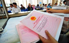 Tp.HCM tăng cường chống thất thu thuế lĩnh vực nhà đất