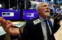 Cổ phiếu công nghệ chịu áp lực ngay phiên đầu tuần, Phố Wall giao dịch trong sắc đỏ
