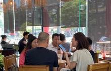 Hà Nội: Hơn 3.600 người không đeo khẩu trang bị phạt gần 6 tỷ đồng