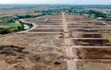 Mảnh đất 1.000m2 có đến 150 người đồng sở hữu 'sổ đỏ'