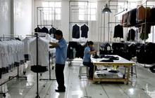 Forbes: Thách thức về tính minh bạch trong chuỗi cung ứng hàng may mặc hậu Covid-19