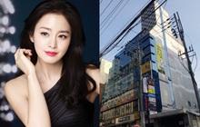 Kim Tae Hee gây choáng vì lãi khủng từ đầu tư bất động sản trong cơn sốt đất bùng lên tại Hàn Quốc