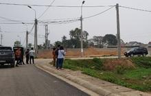 Mảnh đất 1.000m2 có 150 người đồng sở hữu sổ đỏ: Rủi ro từ sở hữu chung nhà đất