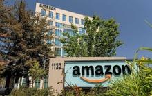 Amazon mua lại hãng phim MGM với giá 9 tỷ USD?