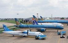 Quảng Trị chấp thuận T&T Group là nhà đầu tư dự án cảng hàng không hơn 8.000 tỷ đồng