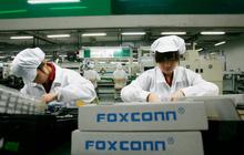 Bloomberg: Làn sóng Covid-19 mới ảnh hưởng ra sao đến hoạt động của Foxconn và Luxshare tại Việt Nam?