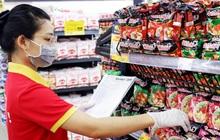 Đằng sau thương vụ 400 triệu USD của Alibaba và Baring vào Masan, hàng loạt thương vụ tăng vốn tiếp theo nhằm tăng cường sức khoẻ tài chính?