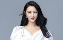 """Ca sĩ, """"nữ hoàng livestream"""" từng bán cả tên lửa lọt vào danh sách 500 tỷ phú Trung Quốc"""
