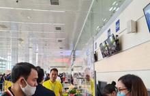 Đề xuất bỏ trần giá vé máy bay: Lo doanh nghiệp tùy tiện tăng giá