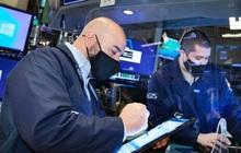 Lo ngại lạm phát khiến cổ phiếu công nghệ đảo chiều, Dow Jones mất hơn 250 điểm