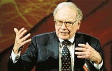 """""""Quy tắc 2 danh sách"""" của tỷ phú Warren Buffett khiến cấp dưới tâm phục khẩu phục: Có bí quyết gì mà kỳ diệu đến vậy?"""