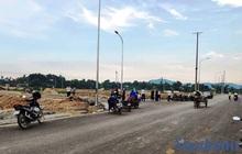 Với 1 tỷ đồng có mua được đất ở thành phố Hà Tĩnh?