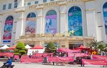 Hòa Bình Green City: Cuộc chiến quỹ bảo trì vẫn chưa đi đến hồi kết