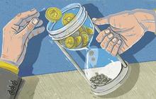 """Đồng tiền là đồng bạc, là """"thấu kính"""" soi rõ nhất lòng người"""