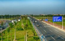 Sẽ thu phí BOT tuyến Nội Bài - Nhật Tân và loạt cao tốc Nhà nước đầu tư?