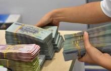 Lãi suất liên ngân hàng đã hạ nhiệt