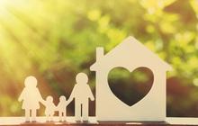Hưng thịnh của một gia đình không do may rủi nhưng nếu lỡ có những đặc điểm sau, sớm muộn cũng táng gia bại sản