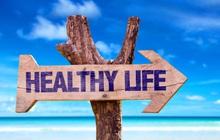Dưỡng sinh không chỉ là bồi gì ăn gì dậy sớm vận động ra sao, mà còn nằm ở tam dưỡng: Dưỡng mắt, dưỡng não, dưỡng tâm