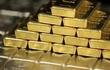 3 lý do giá vàng có thể giảm 200 USD/oz từ nay đến cuối năm