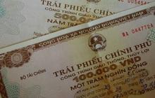 Dòng tiền bắt đầu dồn mạnh hơn vào kênh TPCP