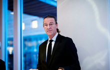 Quỹ 2 tỷ USD của Dragon Capital tăng mạnh tỷ trọng VPB và NVL vào cuối tháng 4
