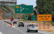 Dự án cao tốc Bắc - Nam đầu tiên được ký kết đầu tư hình thức PPP có tổng vốn hơn 5.000 tỷ đồng