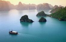 """Quảng Ninh """"đóng cửa"""" vịnh Hạ Long từ 12h trưa ngày 6/5"""