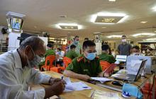 Sắp tới, công dân có thể xin giấy xác nhận thường trú ở bất cứ đâu?