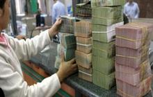 TS. Phan Minh Ngọc: Cần hiểu đúng hơn về cung tiền và sốt bất động sản, chứng khoán