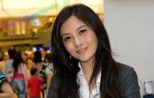 """Nữ tỷ phú chịu chơi nhất Trung Quốc: 24 tuổi sở hữu tài sản tỷ đô, bộ sưu tập xe sang toàn là phiên bản giới hạn và cuộc hôn nhân với người chồng kém 5 tuổi gây """"sốc"""" dư luận"""