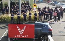 Rộ tin VinFast sắp đóng cửa trung tâm nghiên cứu triệu đô tại Úc, nhiều cựu kỹ sư Ford và Toyota từng đầu quân bị ảnh hưởng