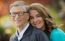 """3 bài học lãnh đạo """"khắc cốt ghi tâm"""" nhìn từ vụ ly hôn của tỷ phú Bill Gates: Kinh doanh cũng như hôn nhân, càng nhập nhằng càng chịu nhiều tổn thương"""