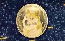 Buồn cho nhà sáng lập DogeCoin, bán hết số coin chỉ đủ mua chiếc Honda Civic cũ, giờ vốn hóa DogeCoin còn gấp đôi Honda