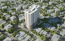 Phát triển nhà Bà Rịa - Vũng Tàu (HDC) sắp chia cổ tức năm 2020 bằng cổ phiếu tỷ lệ 25%