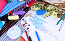 Tiết kiệm chi phí, ngành dệt may nỗ lực vượt khó trong quý 1