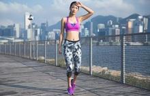 Dân Trung Quốc ngoài mặt hô hào tẩy chay nhưng lại âm thầm mua, doanh số Adidas tăng 150%
