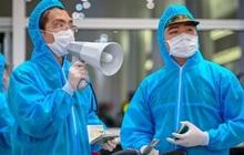 Hải Dương tìm người đến nhiều ngân hàng, siêu thị liên quan ca mắc COVID-19