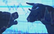 """BSC: """"VN-Index duy trì đà tăng trung hạn, kết thúc quý 2 trên ngưỡng 1.250 điểm"""""""