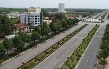 Phê duyệt quy hoạch đô thị mới Nhơn Trạch diện tích hơn 1.900ha