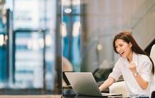 Doanh nghiệp có phụ nữ làm chủ sẽ có nhiều ưu đãi khi vay vốn