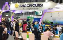 Vì sao Tp. Hồ Chí Minh đề xuất không cổ phần hóa Saigontourist?