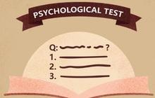 5 hiệu ứng tâm lý ảnh hưởng rất lớn tới cuộc đời một người: Biết, thu lợi cả đời