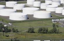 Hệ thống đường ống nhiên liệu lớn nhất Mỹ bị gián đoạn do tấn công mạng