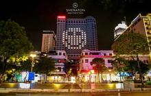 Sheraton Saigon và Caravelle Saigon, hai khách sạn của ông chủ Hong Kong bốc hơi hơn nghìn tỷ đồng doanh thu năm COVID, đang lãi lớn thành lỗ