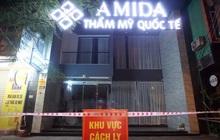Thêm 14 ca dương tính SARS-CoV-2 ở Đà Nẵng: 12 người là nhân viên thẩm mỹ viện, 1 quản lý bar New Phương Đông và 1 giáo viên mầm non